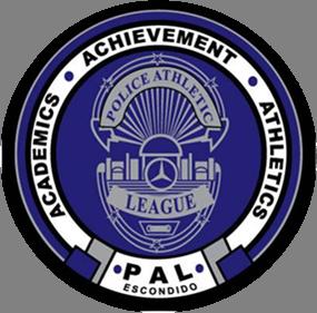 P.A.L.
