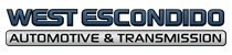 West Escondido Automotive & Transmission